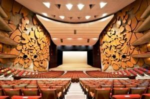 大ホール(オペラ)1