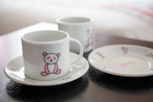 cup-02 - コピー