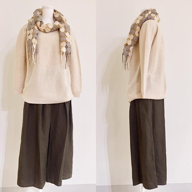 MAITO/真糸