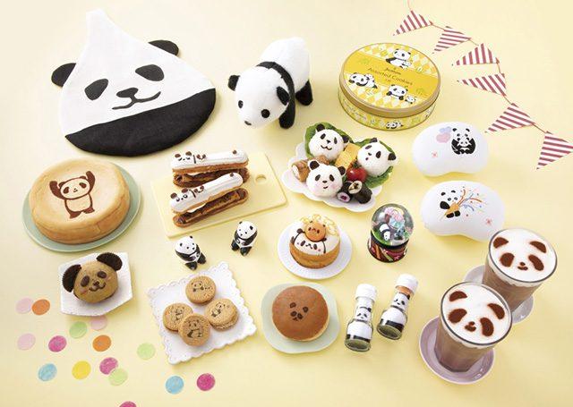 PandafulParty01